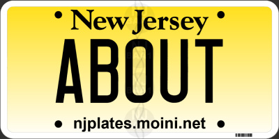 Nj vehicle registration vehicle ideas for Nj motor vehicle tickets